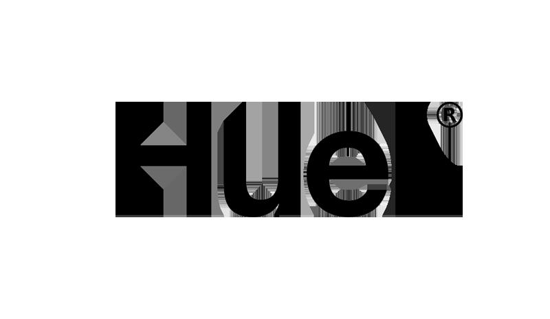 https://www.laxn.co.uk/wp-content/uploads/2019/08/Huel.png